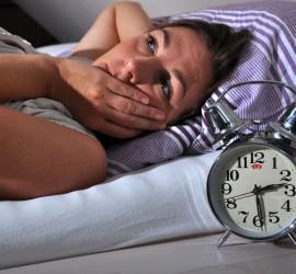 esleep_women_sleep_problems