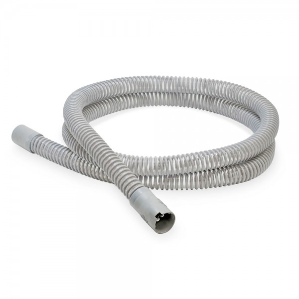 CPAP_ICON_heated_tubing