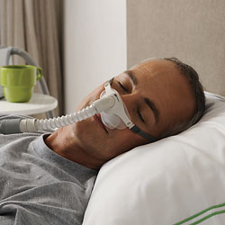CPAP_mask_featured_img