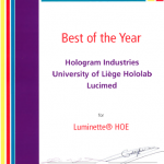 HOLOGRAM_AWARD
