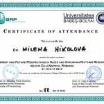 Sleep_Medicine_Certificate_of_Attendance