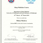 Sleep_Medicine_Course